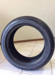 Pneu Bridgestone Turanza 185/55R16 - ER 300
