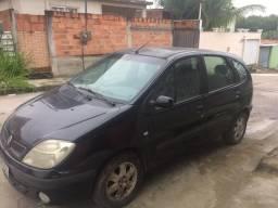 Renault scenic vendo - 2007