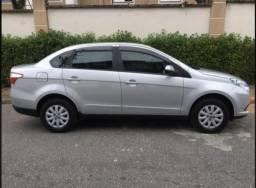 Fiat Siena 2014 avista ou consulte condições para parcelamento - 2014