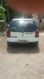 Vendo um carro valor 8 mil - 2008