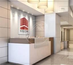 Ótima Sala comercial - Centro de Niterói