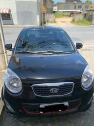 Kia Picanto EX3 1.0 2010/2011 - 2011