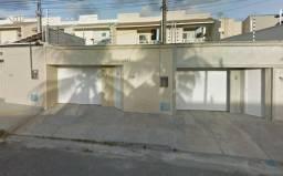 R4 Casa José de Alencar, 5 quartos, financia até 95% (use seu FGTS)