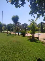 Chácara em Aragoiania venda ou aluguel