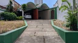 Aluguel de Casa na aldeota