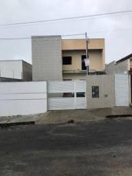 Casa no vila Izabel