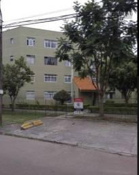 Apartamento em perfeito estado, localizado no fazendinha