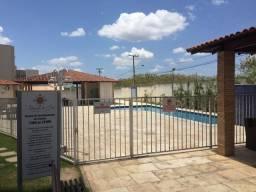 Dividir aluguel no Condomínio Morada Do Sol Grand park