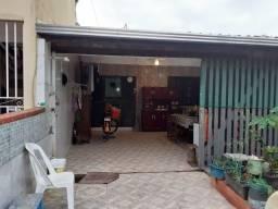 Casa praia shangri-la alugo