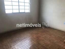 Casa à venda com 2 dormitórios em Concórdia, Belo horizonte cod:795620