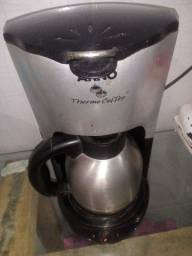 Cafeteira Arno 1litro