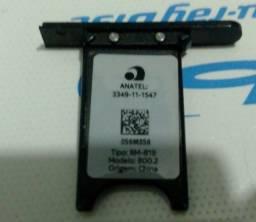 Gaveta de chip do lumia 800
