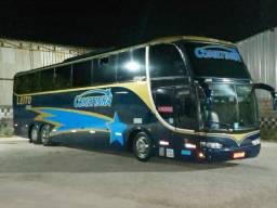 Ônibus Marcopolo LD 1550