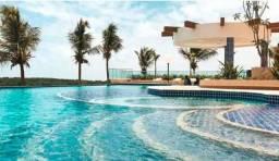 Transferência de cota - Salinas Park Resort