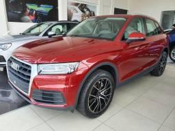 Audi q5 prestige 20/20