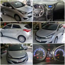 Hyundai HB20 Confort Plus 1.0 42.500km