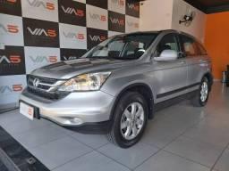 Honda Cr-v lx 2011/2011