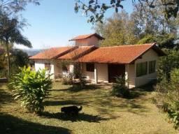 Casa em Rolante Fazenda Passos Terreno 2383m² Financiamento em Breve. Peça o Vídeo Aéreo