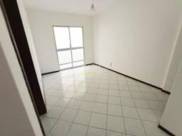 Apartamento à venda com 1 dormitórios em Bom retiro, Joinville cod:11654