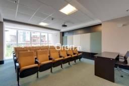 Sala à venda, 146 m² por R$ 1.234.000,00 - Jardim Goiás - Goiânia/GO