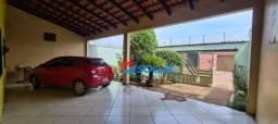 Casa com 3 dormitórios à venda, 250 m² por R$ 250.000,00 - Escola de Polícia - Porto Velho