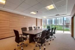 Sala à venda, 231 m² por R$ 1.955.000,00 - Jardim Goiás - Goiânia/GO