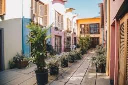 Apartamento à venda com 2 dormitórios em Jardim do salso, Porto alegre cod:OT7398