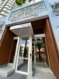 8399 | Apartamento à venda com 3 quartos em ZONA 07, MARINGÁ