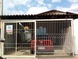 Casa com 5 dormitórios à venda, 179 m² por R$ 424.000 - Jardim Santana - Hortolândia/SP
