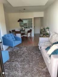 Apartamento com 3 dormitórios para alugar, 99 m² por R$ 1.690,00/mês - Centro - Londrina/P