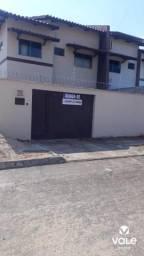 Casa para alugar com 3 dormitórios em Plano diretor sul, Palmas cod:583