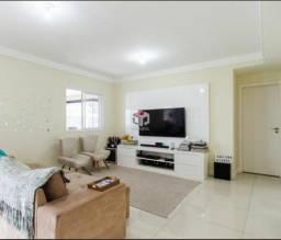 Apartamento à venda, 3 quartos, 3 vagas, Nova Petrópolis - São Bernardo do Campo/SP