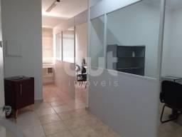 Loja comercial para alugar em Centro, Campinas cod:SA002224