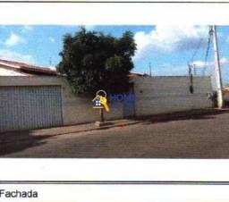 Casa à venda com 2 dormitórios em Lt 20 extrema, Grajaú cod:57431