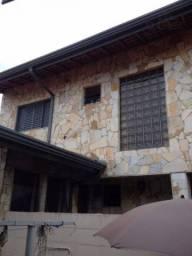 Casa com 2 dormitórios para alugar, 135 m² por R$ 1.600,00/mês - São Bernardo - Campinas/S