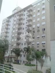 Apartamento à venda com 2 dormitórios em Tristeza, Porto alegre cod:9891231