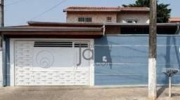 Casa à venda, Jardim Bom Retiro , Sumaré.