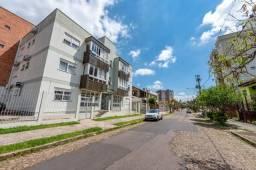 Apartamento para aluguel, 2 quartos, 2 vagas, JARDIM ITU - Porto Alegre/RS