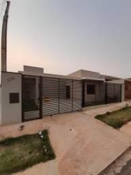 8300 | Casa para alugar com 2 quartos em Jardim São Paulo, Maringá