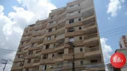 Apartamento para alugar com 2 dormitórios em Santana, São paulo cod:219801