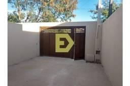 Casa à venda com 2 dormitórios em Umuarama, Araçatuba-sp cod:30216