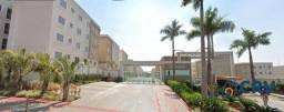 8447 | Apartamento para alugar com 2 quartos em Olímpico, Londrina