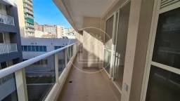 Apartamento à venda com 2 dormitórios em Botafogo, Rio de janeiro cod:886811
