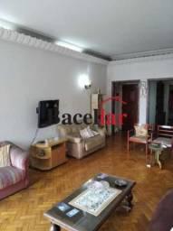 Apartamento à venda com 3 dormitórios em Tijuca, Rio de janeiro cod:TIAP32694