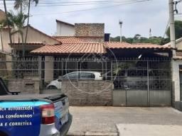 Casa à venda com 5 dormitórios em Santa rosa, Niterói cod:886502