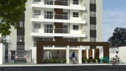 Apartamento com 3 dormitórios à venda, 112 m² por R$ 434.000 - Coqueiral - Cascavel/PR