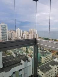 Maravilhoso apartamento 4 Quartos localizado na Praia de Itapuã