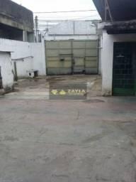 Título do anúncio: Galpão a venda em Madureira