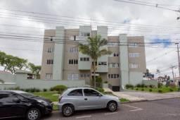 Apartamento com 2 dormitórios para alugar, 72 m² por R$ 1.150/mês - Vila Izabel - Curitiba