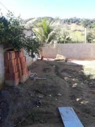 Terreno à venda, 170 m² por R$ 45.000,00 - Rocha Leão - Rio das Ostras/RJ